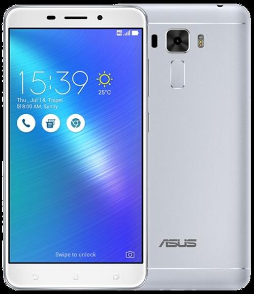Harga Kredit HP Asus Zenfone 3 Laser ZC551KL Tanpa Kartu Kredit Paling Murah Di Tangerang