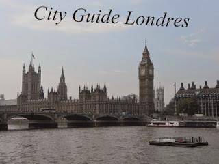 http://readsunsetavenue.blogspot.fr/2014/11/holidays-in-london.html