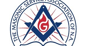 MSA Issues South Carolina Disaster Relief Appeal