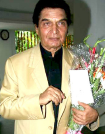 Asrani age, death, date of birth, wife, son name, actor, family