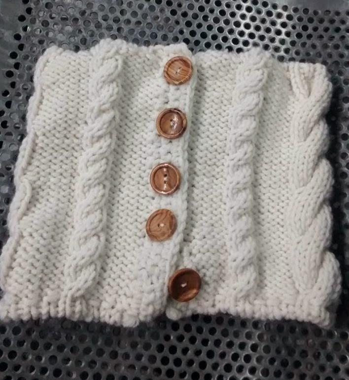 d80ed1bd15910 Todo tejido con lana de