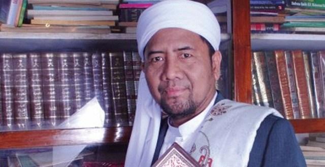Kiai Navis: Soal Memilih Pemimpin Non-Muslim, Seharusnya Ansor Patuh Hasil Muktamar Lirboyo