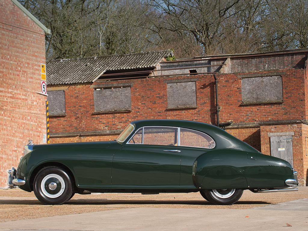 1953-BentleyR-Type-06.jpg