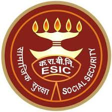 Teaching Faculty Required Esic Hyderabad Namaste Kadapa