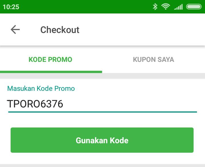 Kode Promo Cashback Tokopedia Rp 30 000 Yang Masih Berlaku Dan Valid Idrbizz Com
