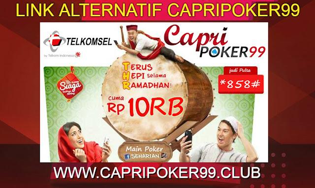 capripoker99,Link alternatif capripoker99,Cpoker99,mei, Mei 2019