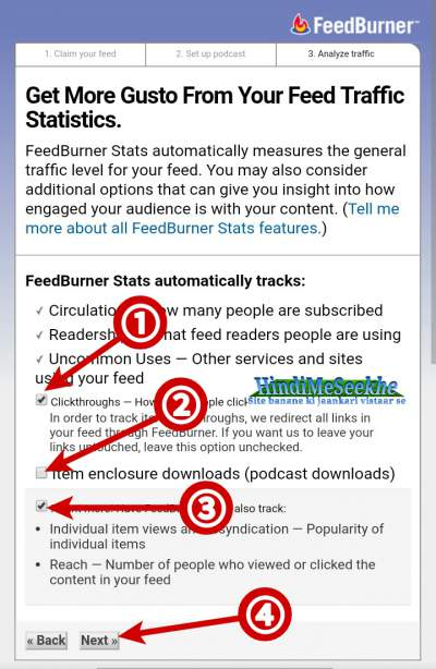 feedburner-stats-automatically-tracks