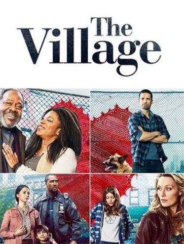 The Village – Saison 1 [Streaming] [Telecharger]