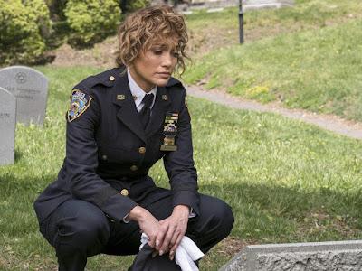 Shades Of Blue Season 3 Jennifer Lopez Image 2