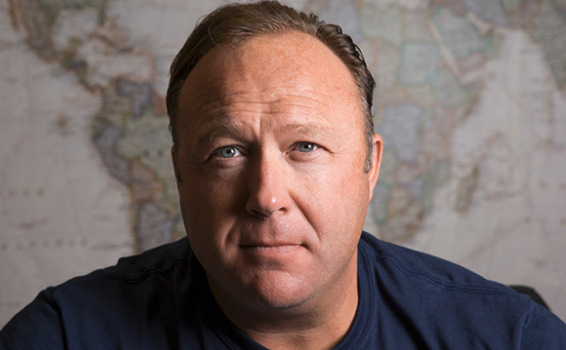 YouTube is censoring videos more than ever and Infowars has become one of their main targets