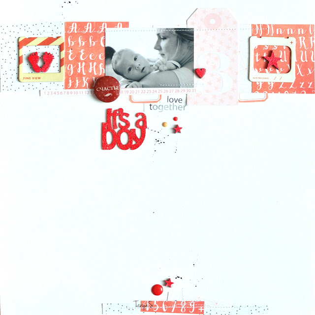 DSC_1960.JPG