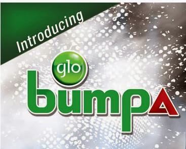 how to check your bonus on the glo bumpa tariff plan
