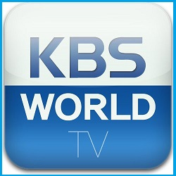 KBS WORD