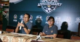 PSSI Siapkan Rp 3 Miliar untuk Juara Piala Indonesia