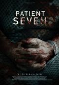 Film Patient Seven (2016) Full Movie WEBRip
