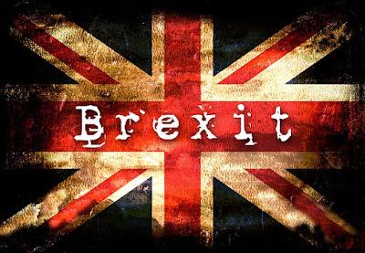 Brexit Union Jack pic