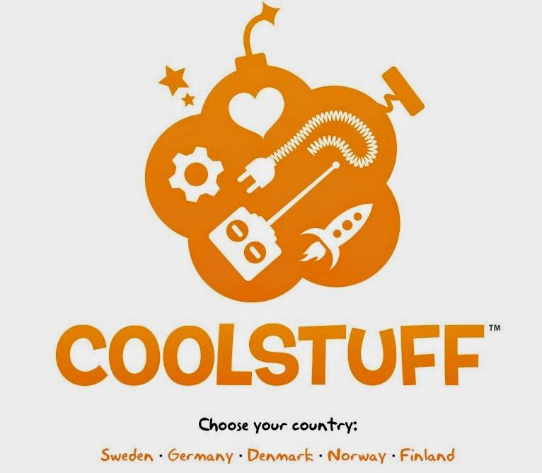 小國家大電商,瑞典 CoolStuff 進軍歐陸市場
