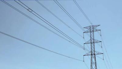 Instalaciones electricas residenciales - lineas de transmision