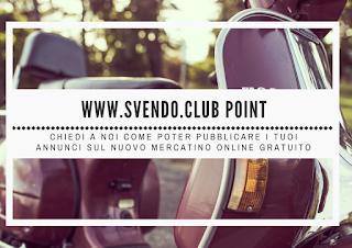 http://svendo.club
