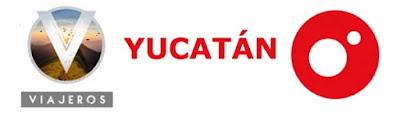 Yucatan en viajeros cuatro