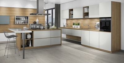 The kitchen yard made to order kitchen units doors and for Service void kitchen units