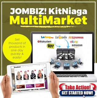 https://kit.jombiz.com/jombiz-kitniaga-multimarket.html&tracking=587ce822372ba