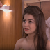 Ruhi _ Nikhil's emotional confession will unfold Riya's truth In Star Plus Yeh Hai Mohabbtein