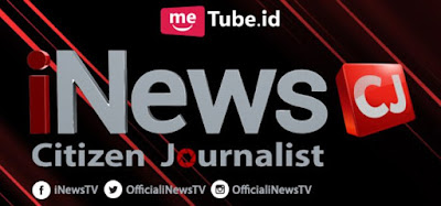 upload-video-i-news-citizen-journalist