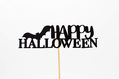 Halloween Decorations, Halloween Party, Halloween Crafts, Halloween Ideas, Halloween Quotes, Halloween Printables, Halloween Design Halloween Graphics, Halloween graphics design, Halloween graphicsillustration, Halloween graphics art, Halloween graphics free, Halloween graphics party invitations, Halloween fonts, Halloween fonts handwritten, Halloween patterns, Halloween patterns printable