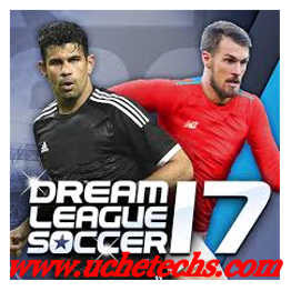 Dream League Soccer 2017 APP