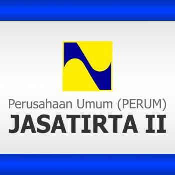 Lowongan Kerja BUMN Perusahaan Umum Jasa Tirta II Jobs : Plant Manager, Marketing Menerima Karyawan Baru Yang Bersedia Ditempatkan Seluruh Unit Kerja Penerimaan Seluruh Indonesia