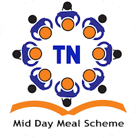 Mid Day Meal Scheme Daily SMS App