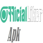 official-liker-free-download
