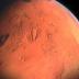 Ενθουσιασμένοι οι επιστήμονες της NASA. Ακούστε για πρώτη φορά τον άνεμο στον Άρη...