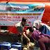 BSMI Dan BPBD Kab. Mojokerto  Sinergi Program Kemanusiaan Atasi Bencana Kekeringan