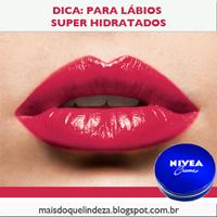 http://maisdoquelindeza.blogspot.com.br/2014/02/hidratacao-imediata-dos-labios.html