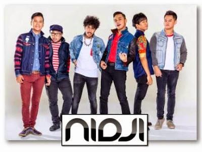 Download Lagu Nidji mp3
