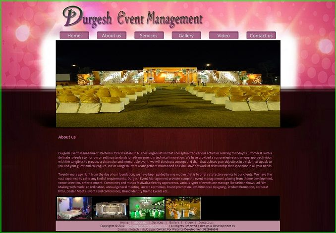 wonderful wedding planning sites 100 best wedding party event