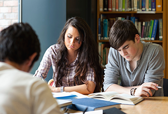 Usmle study partners