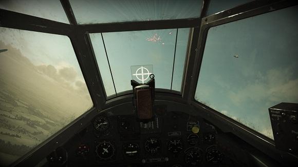 Wings of Prey Collectors Edition PC Full Version Screenshot 1