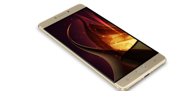 Walton Primo X4 Pro in Bangladesh Price, Specifications and Photos