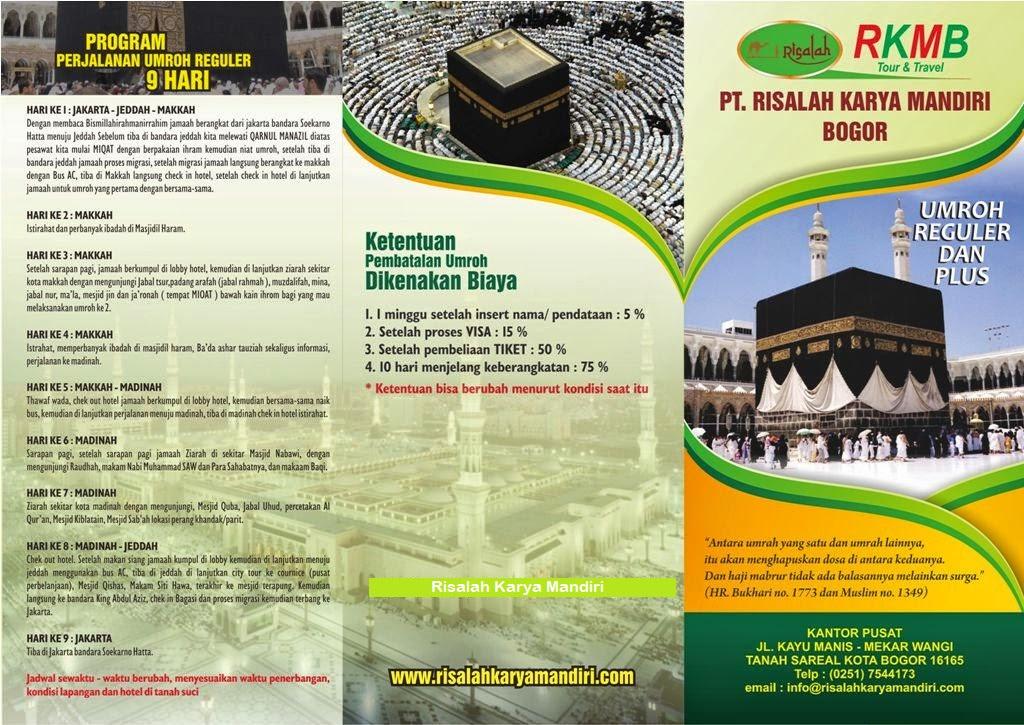 Perbedaan Antara Media Promosi Brosur Dan Pamflet Aditya Web Com