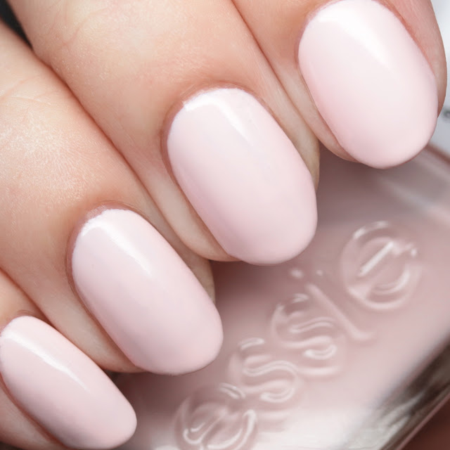 Essie 139 Matter of Fiction