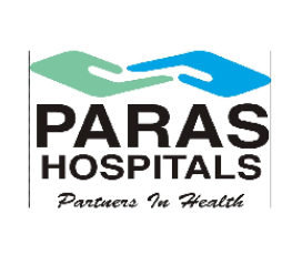 Paras Hospital, Gurgaon Observes World Alzheimer's Day