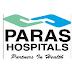 Paras Hospital, Gurgaon Observes World Alzheimer's Day