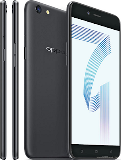 Harga Oppo A71 Keluaran Terbaru