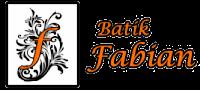 Lowongan Kerja Karyawati Toko Batik Fabian di PGS - Surakarta
