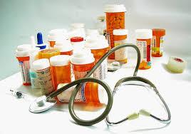 Sintomas-Hipertension-Medicamentos
