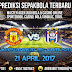 PREDIKSI BOLA MANCHESTER UNITED VS RSC ANDERLECHT 21 APRIL 2017