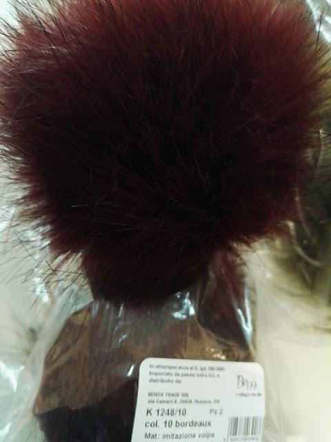 https://www.giordistore.com/it/product/4019/Pompon-in-pelliccia-ecologica---imitazione-volpe/